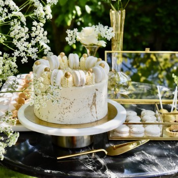 Wedding, Sweet Tables & Events
