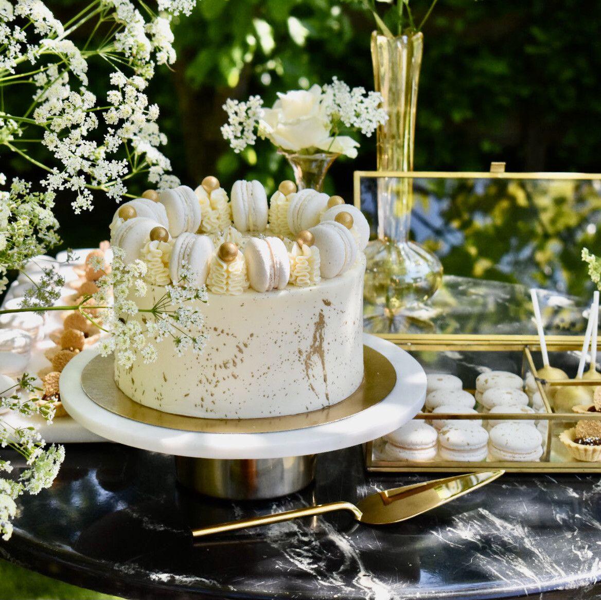 via deze link ga je naar alle wedding en event gerelateerde producten.