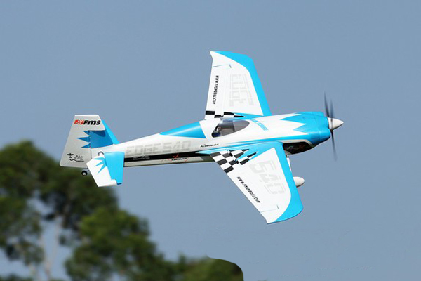 remote control airplanes for sale