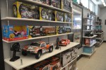 rc hobby shops near me