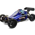 Redcat Racing Rampage XB Review