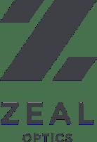 ZEAL-logo-color