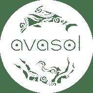 Avasol Suncare