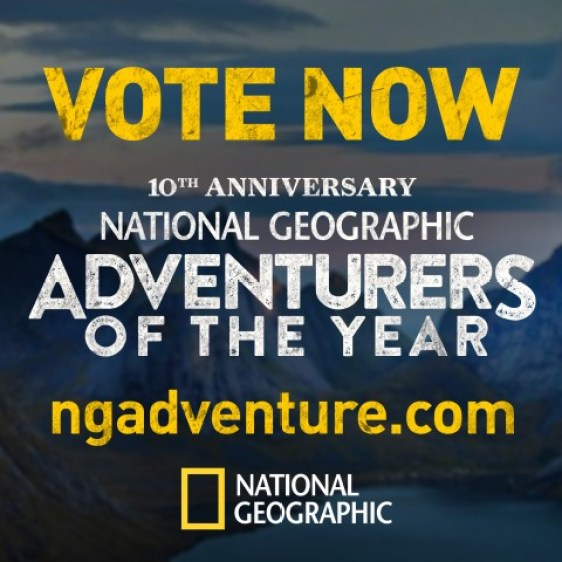 Click here to redirect to voting page!!