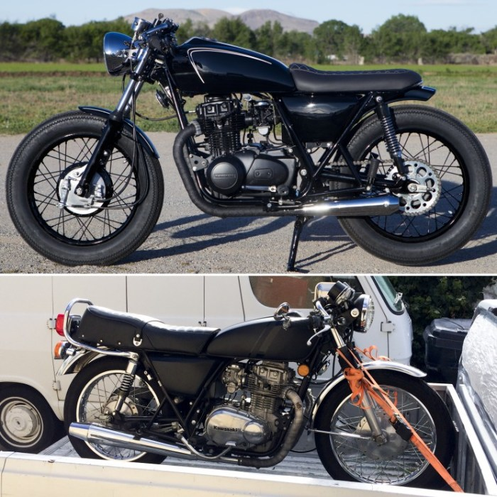 before-after-kz440