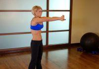 Упражнения для развития подвижности пальцев и кистей рук