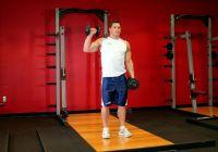 Изодинамический тренинг