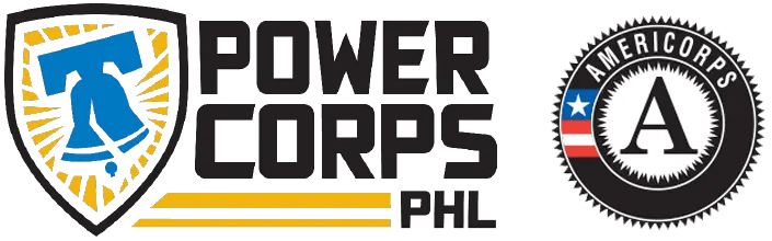 power_corps_home_header_logo