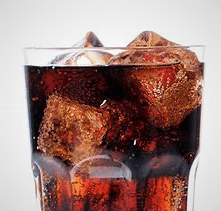 Photo:Dr. Coleen Doyle, American Cancer Society, says limiting sugared drinks & juices is smart.Direct evidence shows sugar-containing sodas and other drinks cause overweight and obesity are linked with cancer.