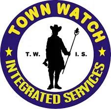 twis logo 2 color
