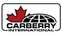 carberry-logo-red