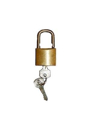 Sicherheitsschloss für Einbruchsicherung