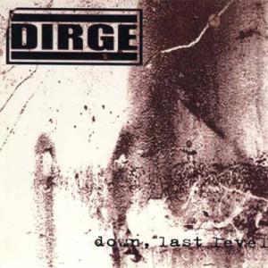 dirge down last level