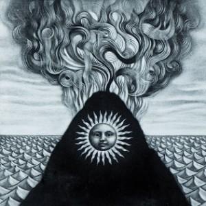 gojira magma