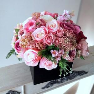 Flowerbox Słodycz nr 227