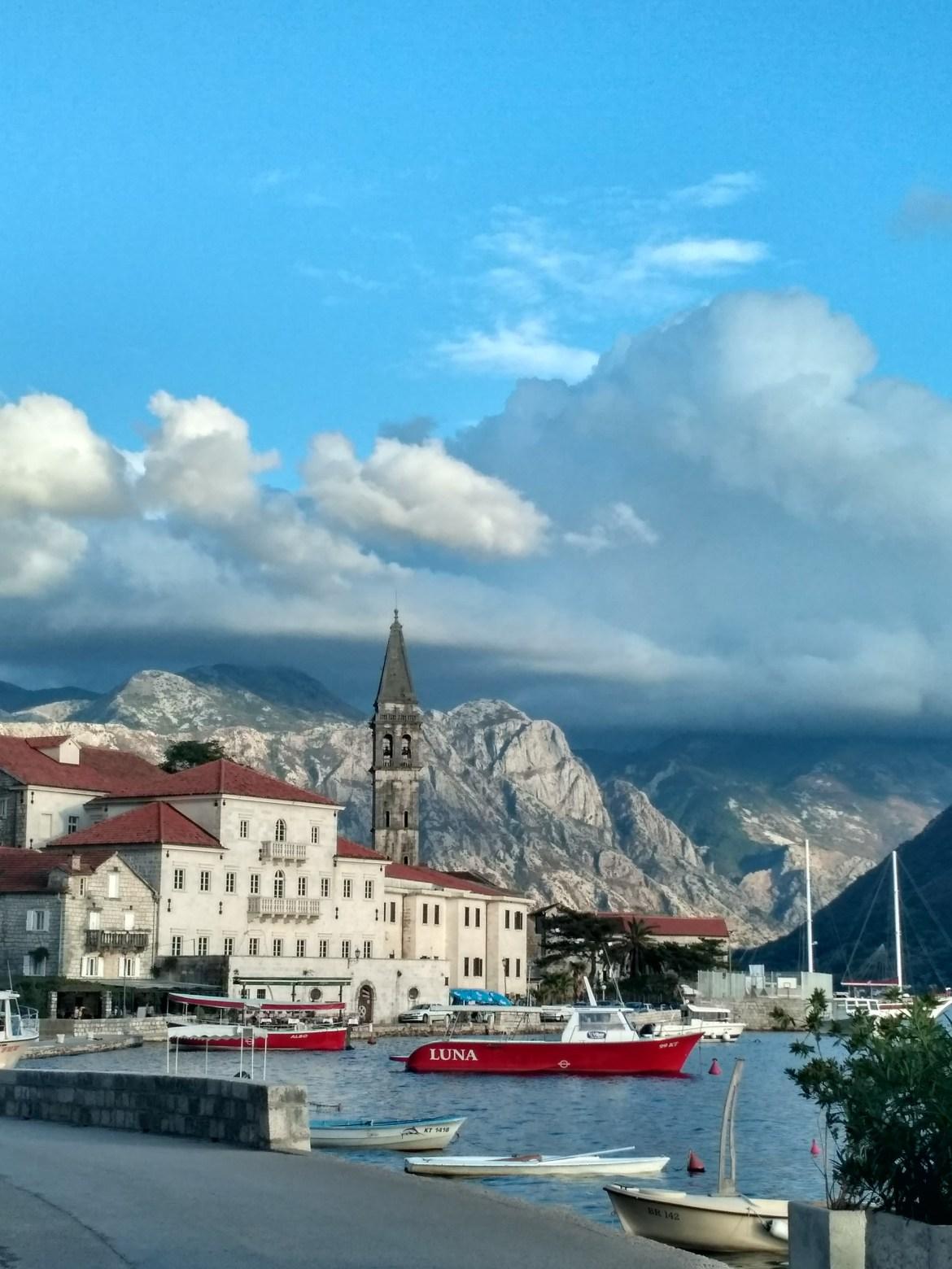 img 20170920 175251 hdr - Czarnogóra - perła na Bałkanach