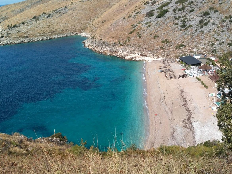 img 20170925 105223 - Albania - piękne plaże południa i dzika północ