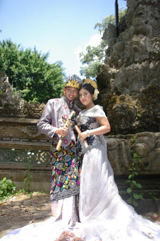 imgp0088 - Ubud na Bali - kulturowa stolica Bali