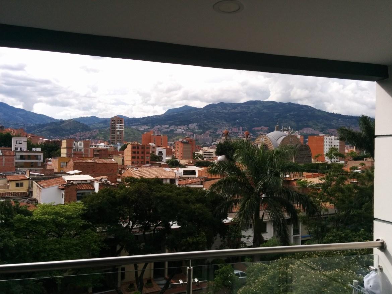 img 20160924 153949 - Medellin w Kolumbii - jakie jest naprawdę?
