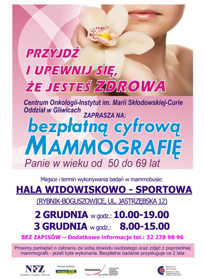 mammografiab