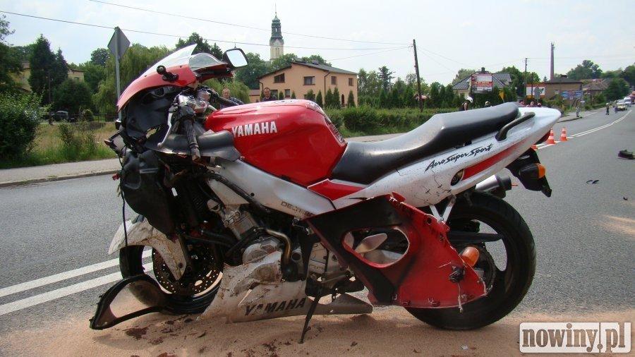 wypadek-motocyklisty-tico