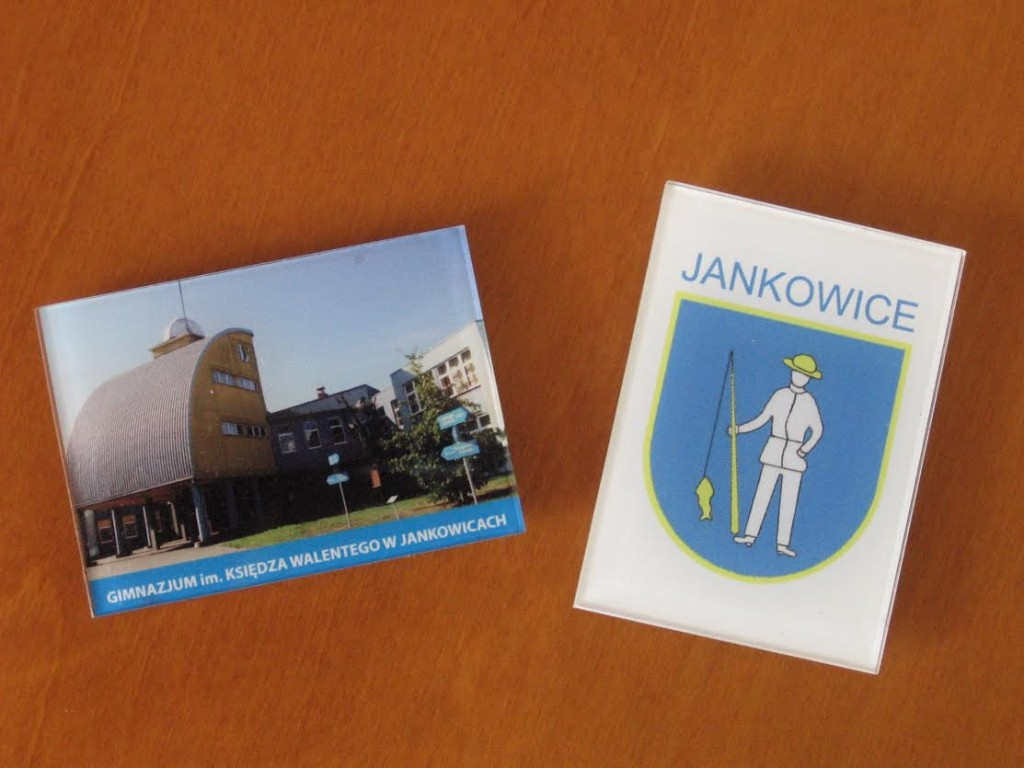 gimnazjum-jankowicee