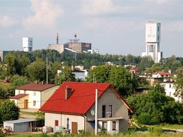 Moja wieś czyli dawniej a dziś