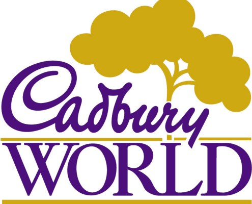 cadbury, world, bournville, birmingham, swift