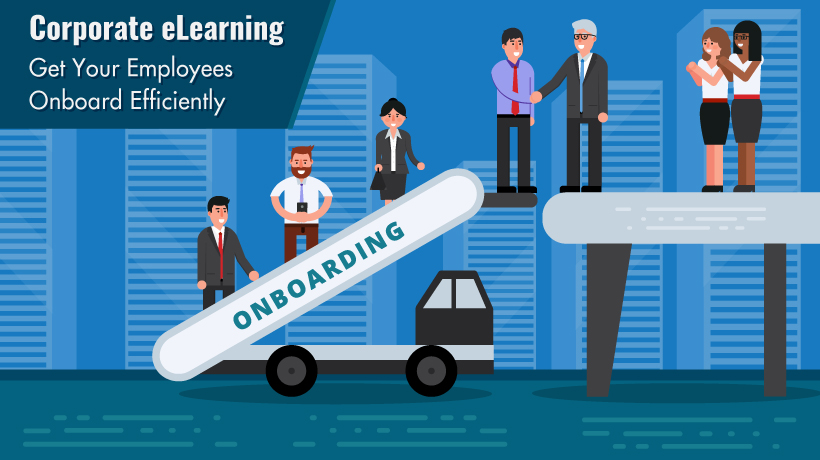 Corporate-eLearning_01