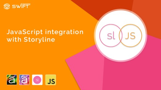 Integrating JavaScript with Storyline 360