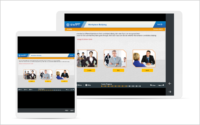 Responsive Player_Articulate Storyline 360