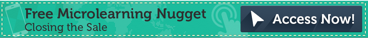 https://i2.wp.com/www.swiftelearningservices.com/wp-content/uploads/2017/01/Free-Microlearning-Nugget.png?resize=1198%2C124&ssl=1
