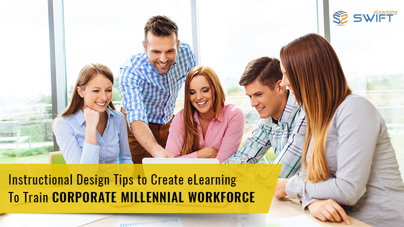 Millennial-Employees_Swift Elearning