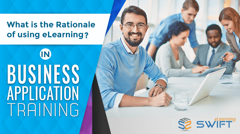 Business-Application-Training_Swift_Elearning