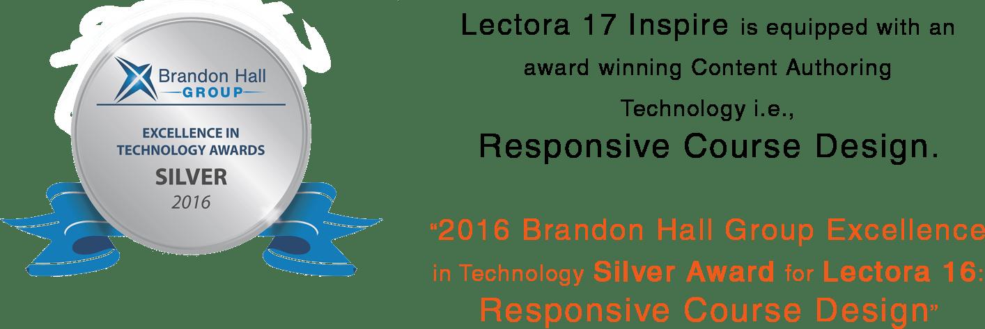 Lectora-Inspire-Award
