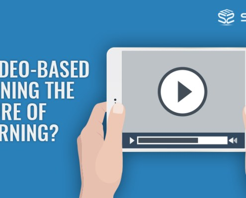Video Based Learning for elearning_Swift_eLearning