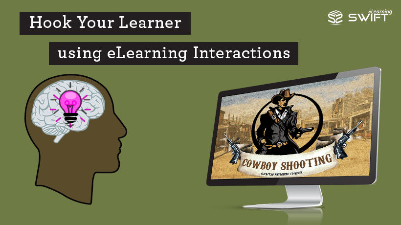 eLearning Interactions_Hook-Your-Learner