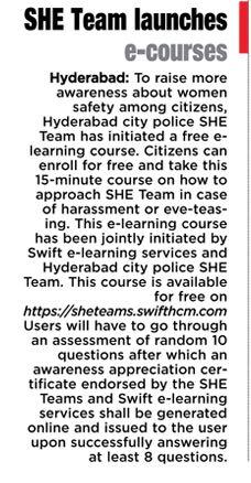 Sheteams_swiftelearning_Pressrelease2