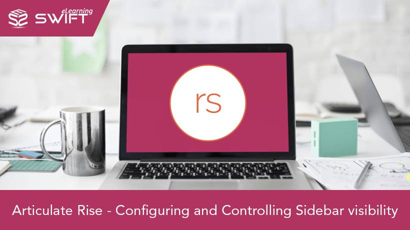 Articulate-Rise - Configuring-and-Controlling-Sidebar-visibility