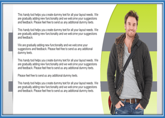Text-and-graphic-e-template-Swift-Elearning-094