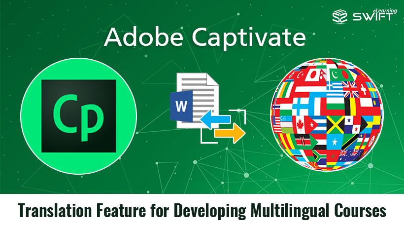 Adobe-Captivate-Multilingual2