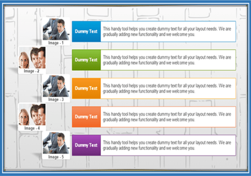 Articulate Storyline 3 5 Tailor-Made Content Layouts for Your E-learning Course-AS3-TEXT-AND-GRAPHIC-063-1