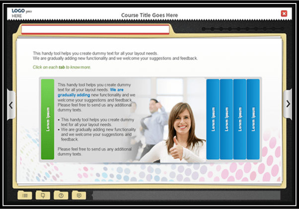 AS3-INTERACTION-056-1- Articulate Storyline 3 - Interactive HTML5 Templates to Develop Rapid eLearning Courses