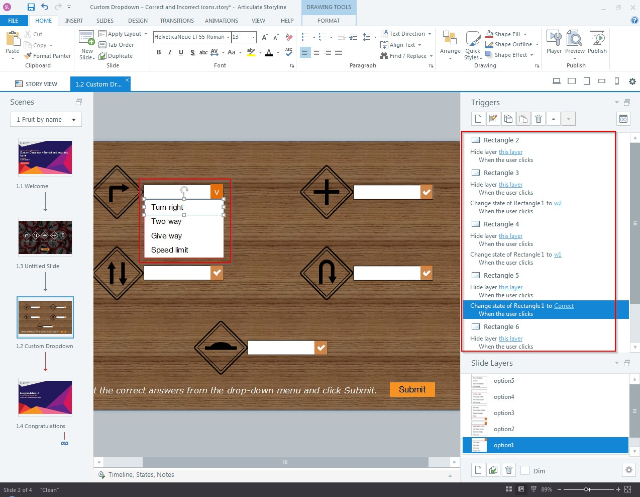 How-to-Create-Custom-Drop-down-Interactivity-in-Storyline-360 [1] 4