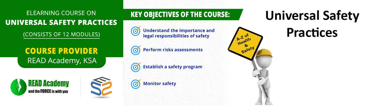 Universal-Safety-Practices-swiftelearning
