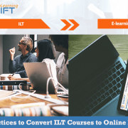 Rapid eLearning solutions