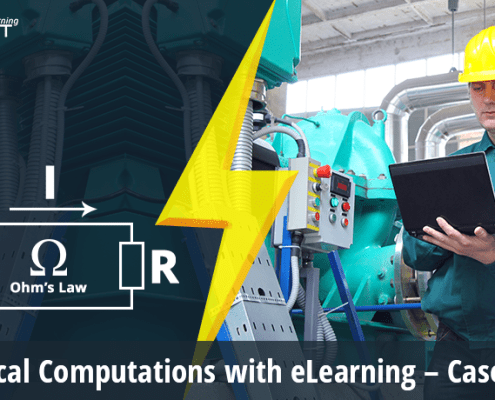 Elearning-and-Training-for-Several-needs-in-Electrical-Industry [1]