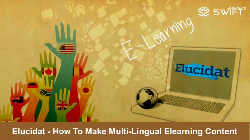 Elucidat How To Make Multi-Lingual Elearning Content