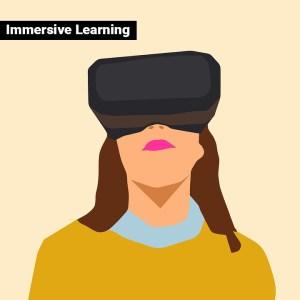 virtual-reality-2874659_960_720 copy copy