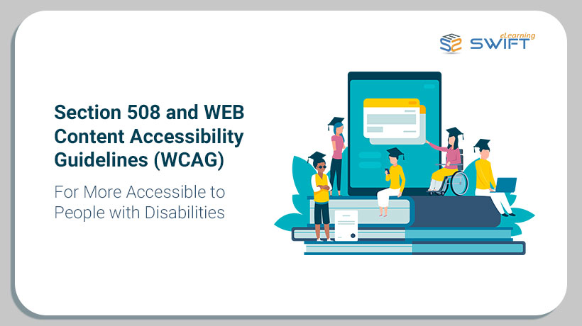 Accessibility-for-E-learning-Section508-and-WCAG-Swiftelearning.jpg